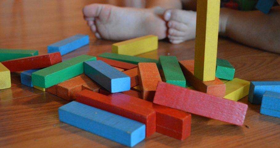 blocks-503109_1920